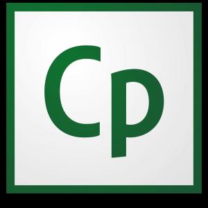captivate7_logo
