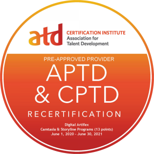 atd-badge-transparent
